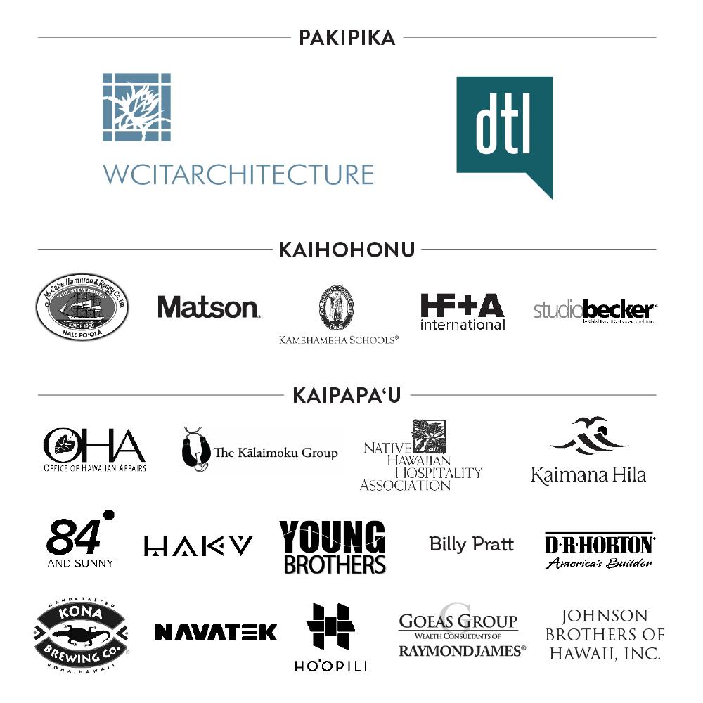 sponsors16_white