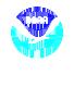 logo_noaa2